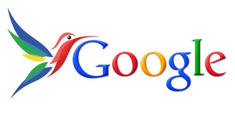 SEO tips Google Hummingbird