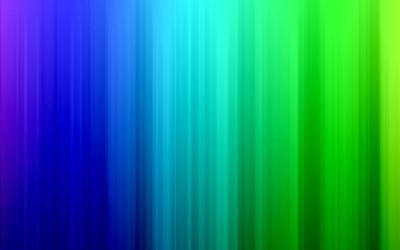 Effecten van online kleurgebruik