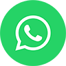 Minturn WhatsApp